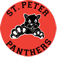 St. Peter Mobile Logo